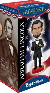 Abraham_Lincoln_Box