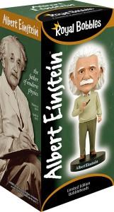 Albert_Einstein_Box