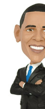 Barack-Obama-Featured
