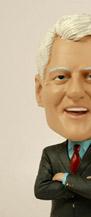 Bill-Clinton-Featured