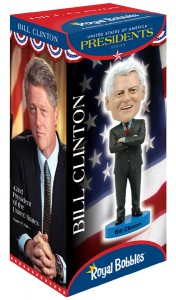 Bill_Clinton_Box