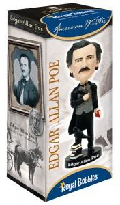 Edgar_Allan_Poe_Box