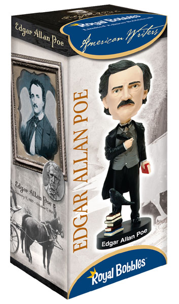 edgar allen poe compare and contrast Compare and contrast essay the tell tale heart tale heart' written by famous writer edgar allen poe and see how compare and contrast of the cask of.