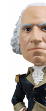 George-Washington-Featured