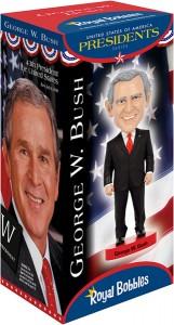George_W_Bush_Box