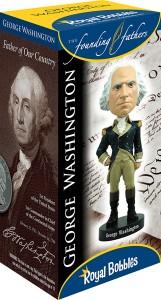 George_Washington_Box