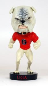 Georgia_Bulldog