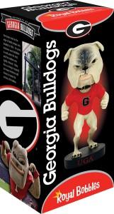 Georgia_Bulldog_Box