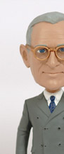Harry-Truman-Featured