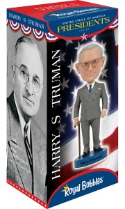 Harry_Truman_Box