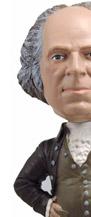 John-Adams-Featured