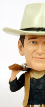 John-Wayne-Featured