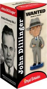 John_Dillinger_Box