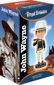 John_Wayne_Box