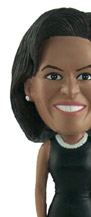Michelle-Obama-Featured