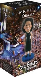 Michelle_Obama_Box