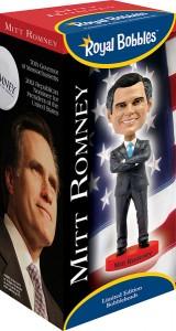 Mitt_Romney_Box