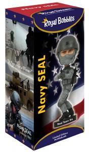 Navy_SEAL_Box