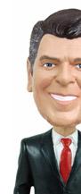 Ronald-Reagan-Featured