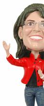 Sarah-Palin-Featured