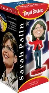 Sarah_Palin_Box