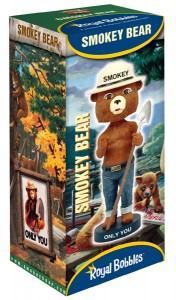Smokey_Bear_Box