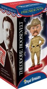 Teddy_Roosevelt_Box