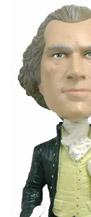 Thomas-Jefferson-Featured