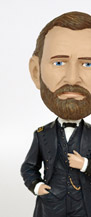 Ulysses-Grant-Featured