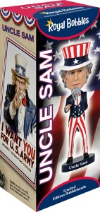 Uncle_Sam_Box
