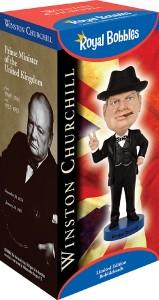Winston_Churchill_box