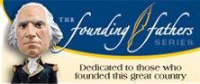 founding-banner