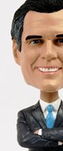 romney-thumb