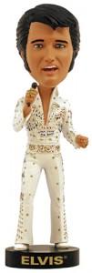 Elvis_Presley_FinalProof500