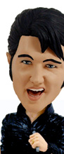 ElvisNewThumb