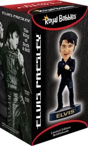 Elvis_Black_Leather_Box