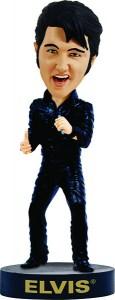 Elvis_Presley_68_Proof_Final
