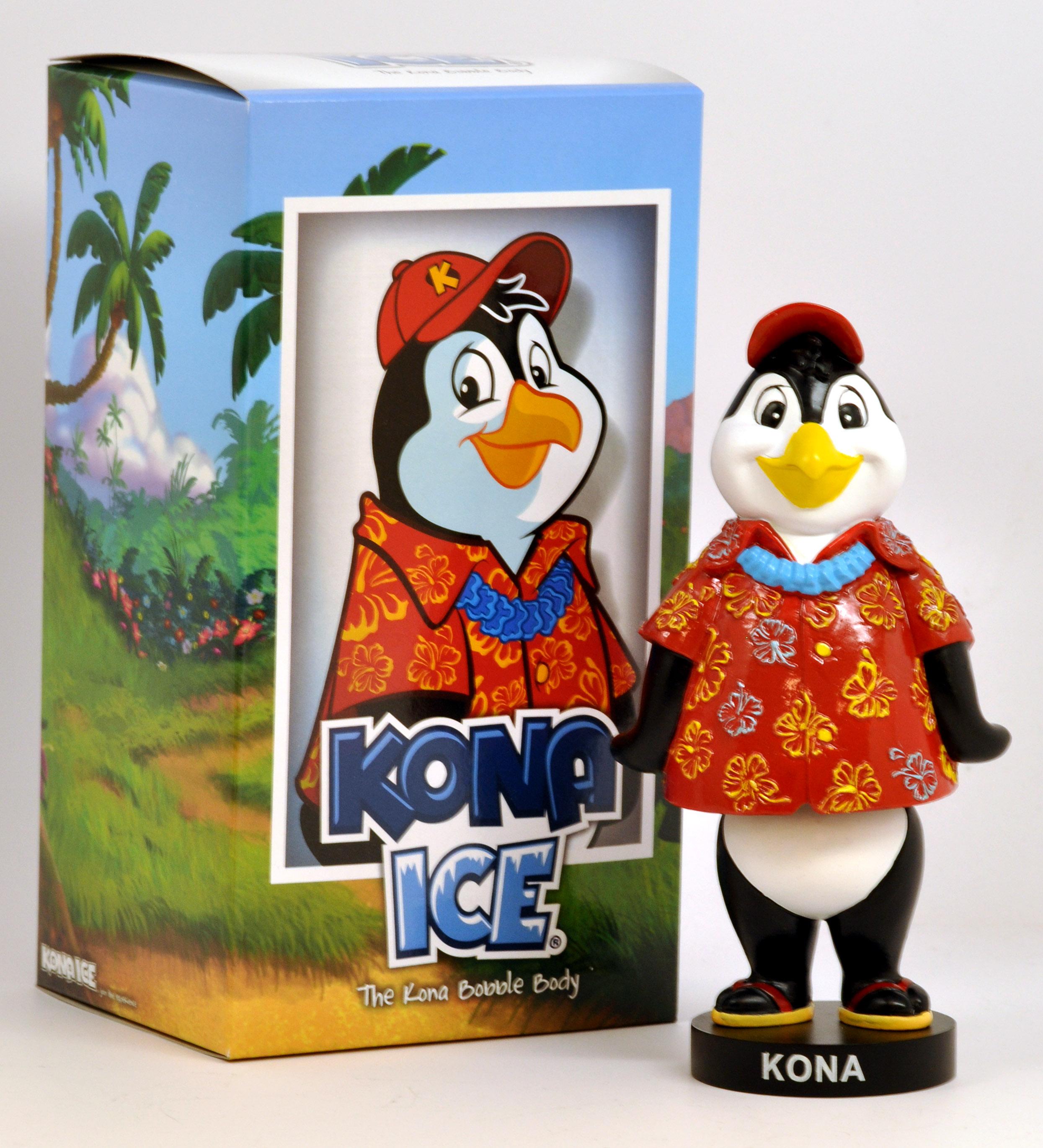 Kona Ice Truck Menu Related Keywords - Kona Ice Truck Menu ...