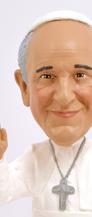 Pope_Thumb