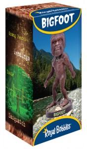 BigfootComp500