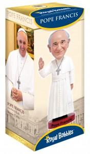 Pope Francis_Box_Comp