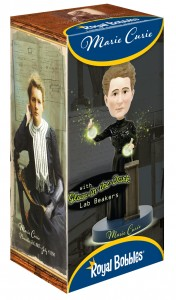 Marie_Curie_Box