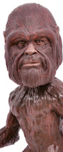Bigfoot_Thumb3