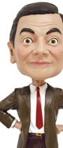 Mr_Bean_Thumb2