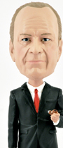 Gerald_Ford_Thumbnail