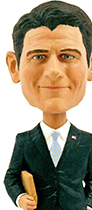 Paul Ryan Bobblehead