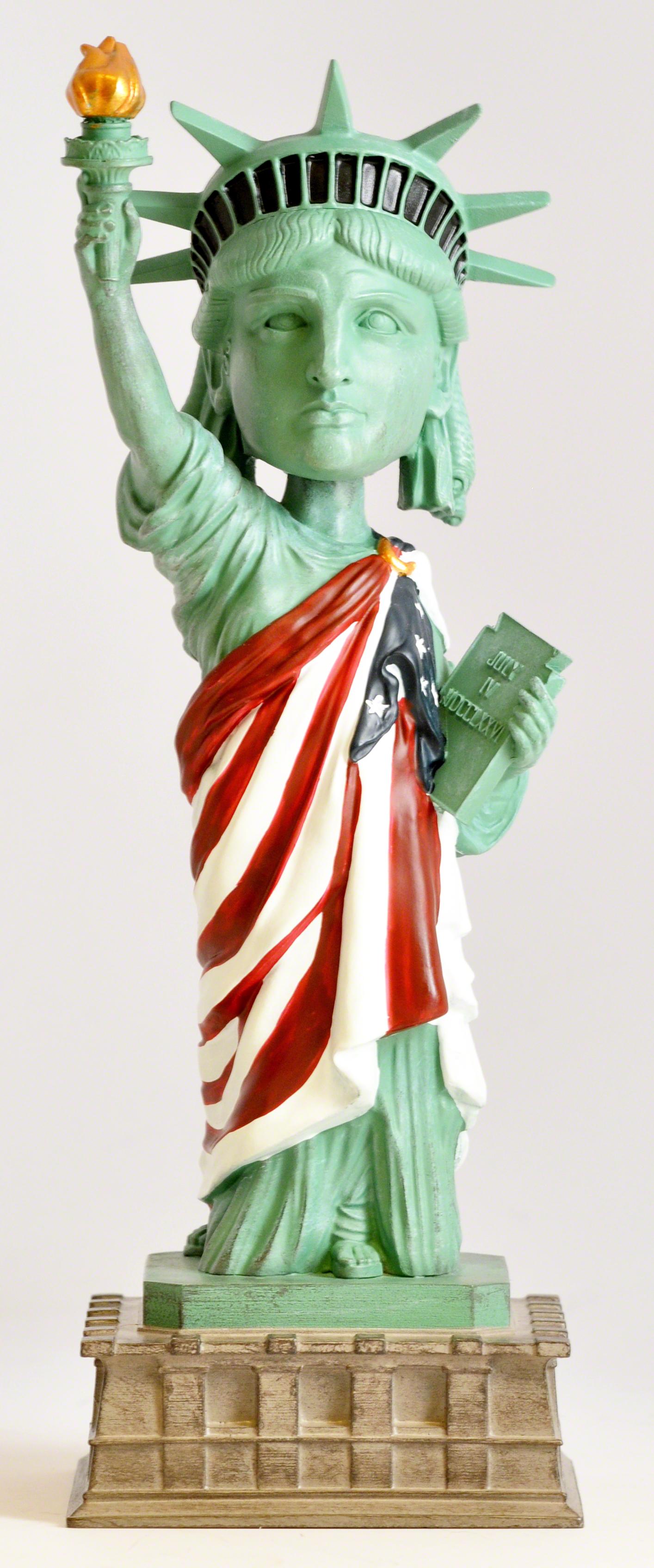 Statue_of_Liberty_Exclusive_Version2-DWM
