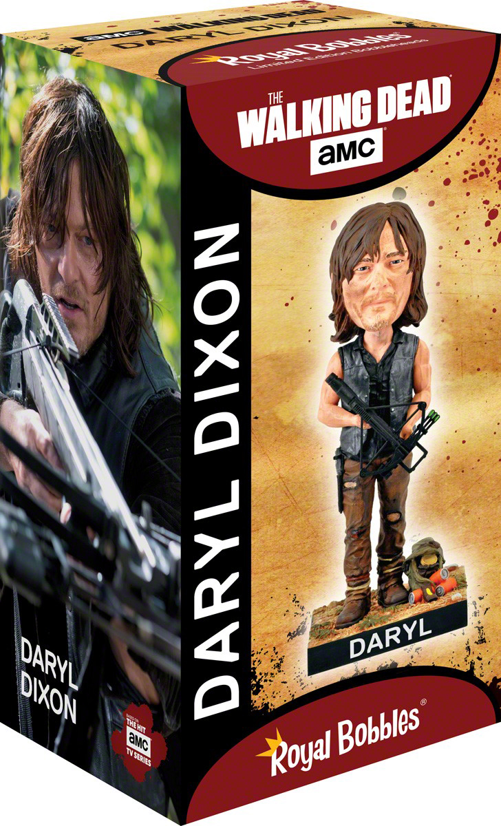 Daryl_Dixon_Box-DWM
