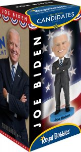 Joe Biden Box